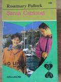 SANSA CATRIONEI - R. PALLOCK