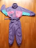 Costum ski Action Ski Dominate Vision; marime 56, vezi dim.; impecabil, ca nou