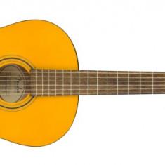 Chitara clasica 3/4 Fender ESC-80