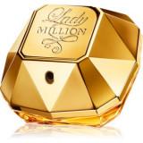 Paco Rabanne Lady Million Eau de Parfum pentru femei, Apa de parfum, 50 ml