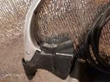 Manete frana bicicleta, cursiera/semicursiera, vechi Universal, deteriorate