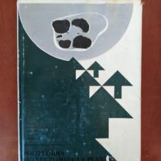 POLIPLOIDIA ȘI ANEUPLOIDIA LA PLANTE - PETRE RAICU & COLAB
