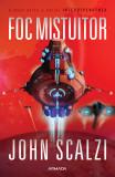 Foc mistuitor   John Scalzi, Armada