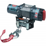 Troliu ATV Warn RT30 Winch 3.0 Premium