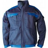 Jacheta de lucru Cool Trend, albastru - ARDON