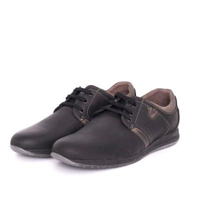 Pantofi Sport pentru barbati VIC3140 foto