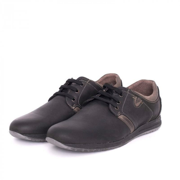 Pantofi Sport pentru barbati VIC3140