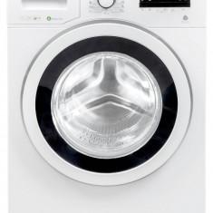 Masina de spalat rufe slim Beko WKY71033PTLYB3, 7 kg, 1000 rpm, clasa energetica A+++