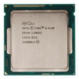 Cumpara ieftin Procesor Intel Core i3 4160 3.6GHz, LGA1150, 4th Gen, nucleu Haswell