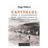 Capitalul - Robert Nagy