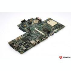 Placa de baza DEFECTA fara interventii laptop Dell Vostro 1501 cn-0uw953-48643