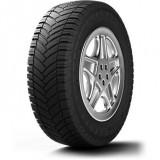 Anvelopa auto all season 225/75R16C 121/120R AGILIS CROSSCLIMATE, Michelin