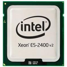 Procesor Server Intel Xeon E5-2430 V2 (SR1AH) 2.50Ghz Hexa Core FCLGA1356 80W