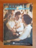 W. S Maugham - Chemarea Dragostei