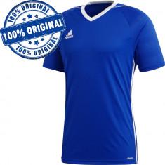 Tricou Adidas Tiro pentru barbati - tricou original