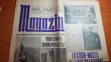 magazin 20 aprilie 1963-art.orasul codlea,jud.brasov,filmul a fost prietenul meu
