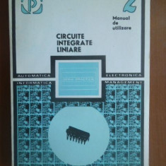 Circuite integrate liniare vol.2
