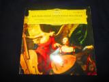 Imgard Seefried - Messe Solennelle Ste. Cecile _ vinyl_Deutsche (1966, Germania)