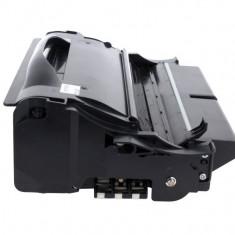Cartus toner Remanufacturat compatibil cu Lexmark T430