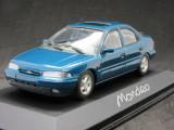 Macheta Ford Mondeo MK1 Minichamps 1:43