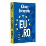 EU.RO, Curtea Veche Publishing