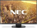 Monitor NEC EA231WU 22.5 inch 5ms Black