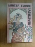 d3 MIRCEA ELIADE - MAITREYI