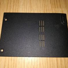 Capac Hard Disk Acer Aspire 5516
