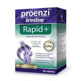 Proenzi ArtroStop Rapid Plus, 90tb, Walmark