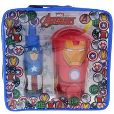 Marvel Avengers Set Copii