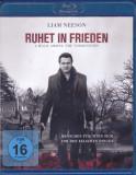 Film Blu Ray: A Walk Among the Tombstones ( Liam Neeson , sub. lb. engleza )