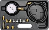 TESTER PRESIUNE ULEI 0-500PSI,0-35BAR Yato YT-73030