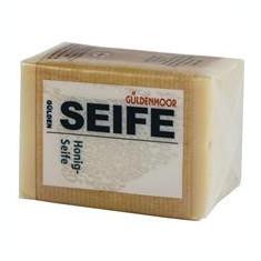 Sapun cu Miere 100gr Guldenmoor Cod: SNG1048453