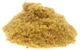 Zahar brun brut din trestie de zahar 500g