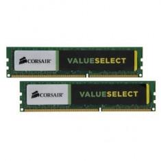 Memorie DDR3 16GB 1600Mhz, KIT 2x8GB CMV16GX3M2A1600C11