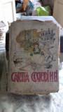 CARTEA GOSPODINEI - ELISA COSTEANU
