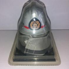 Casca Modele Kabuto - 1996 - Japonia scara  1:5