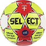Minge Handbal Select Maxi Grip  n. 2