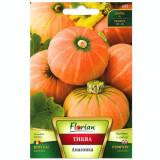 Seminte de dovleac Amazonka Florian 2 grame