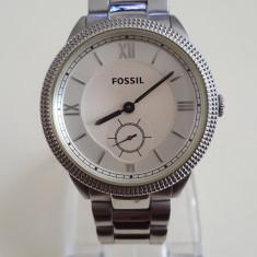 Ceas Fossil dama ES3062