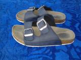Bjorndal papuci slapi dama copii mar. 38