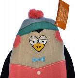 Plosca - Penguin | Woodland Warmers