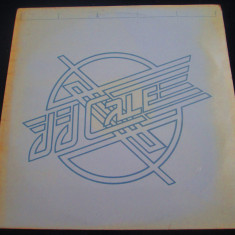 J.J. Cale - Really _ vinyl,LP _ Shelter ( 1975, Franta)