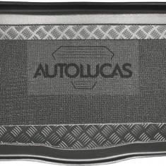 Tavita portbagaj Suzuki Ignis (Typ FJ/GH-HT51S/HT81S), 2001.02-2003.09, cu panza antialunecare