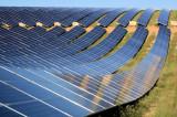 Parcuri panouri solare fotovoltaice