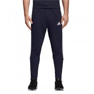 Pantaloni Adidas Must Haves 3S Tiro -Pantalon Original-Pantaloni Bumbac- DX0652