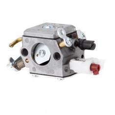 Carburator Drujba Husqvarna - Husvarna 340 ( 2 tevi )