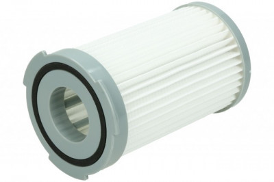 Filtru HEPA aspirator Electrolux ZTF7650 foto