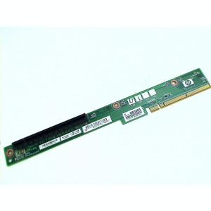 Riser board PCI-e x16 HP Proliant DL360 G6 493802-001 491692-001