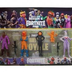 Fortnite 6 - set 5 figurine